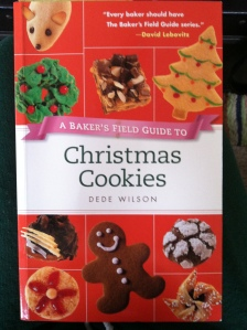 best. cookie book. ever.